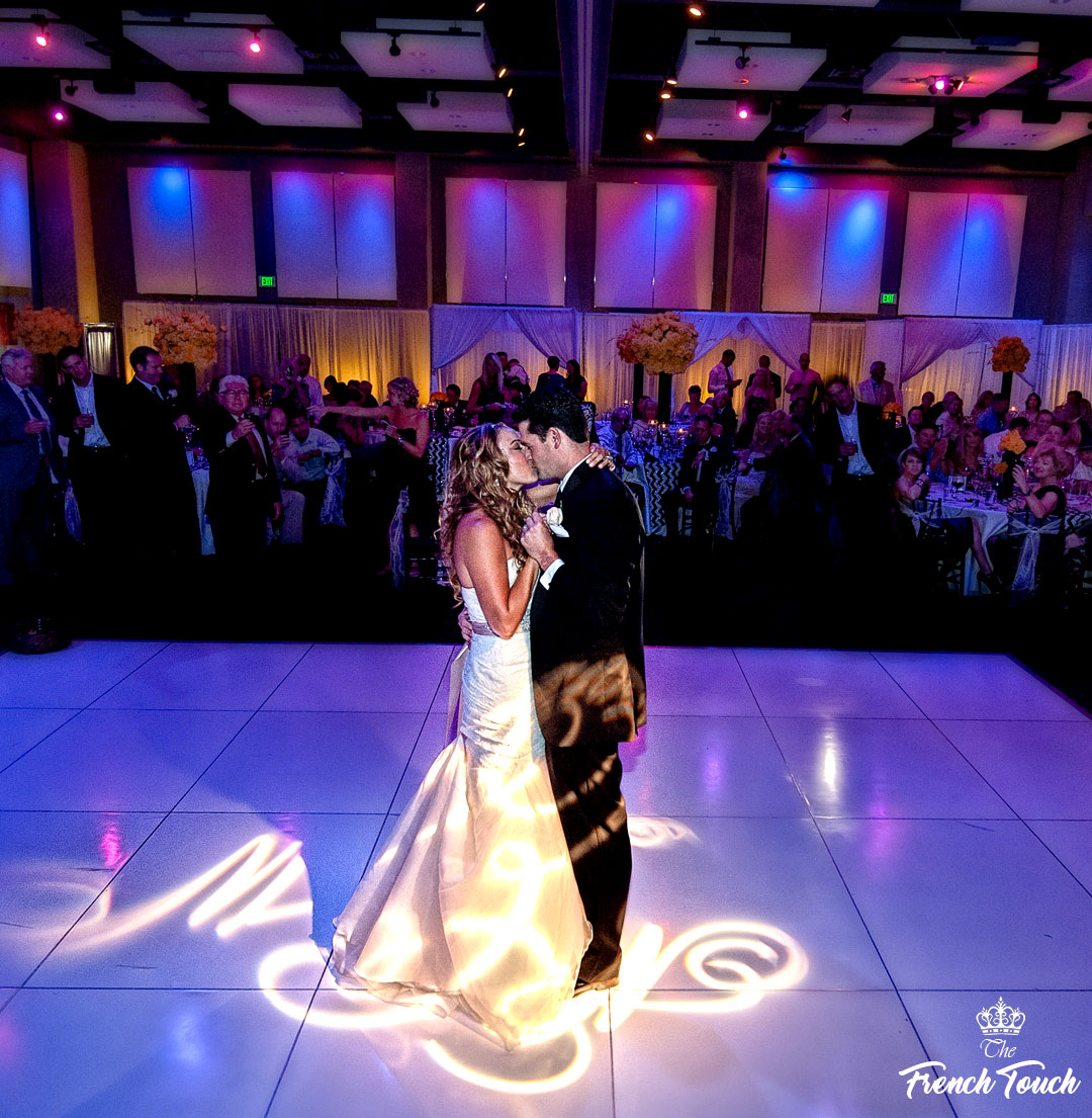 the-french-touch-djpourmariage-angers-10