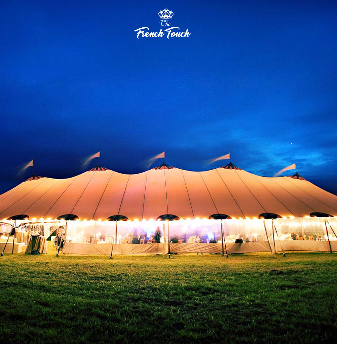 the-french-touch-djpourmariage-angers-2