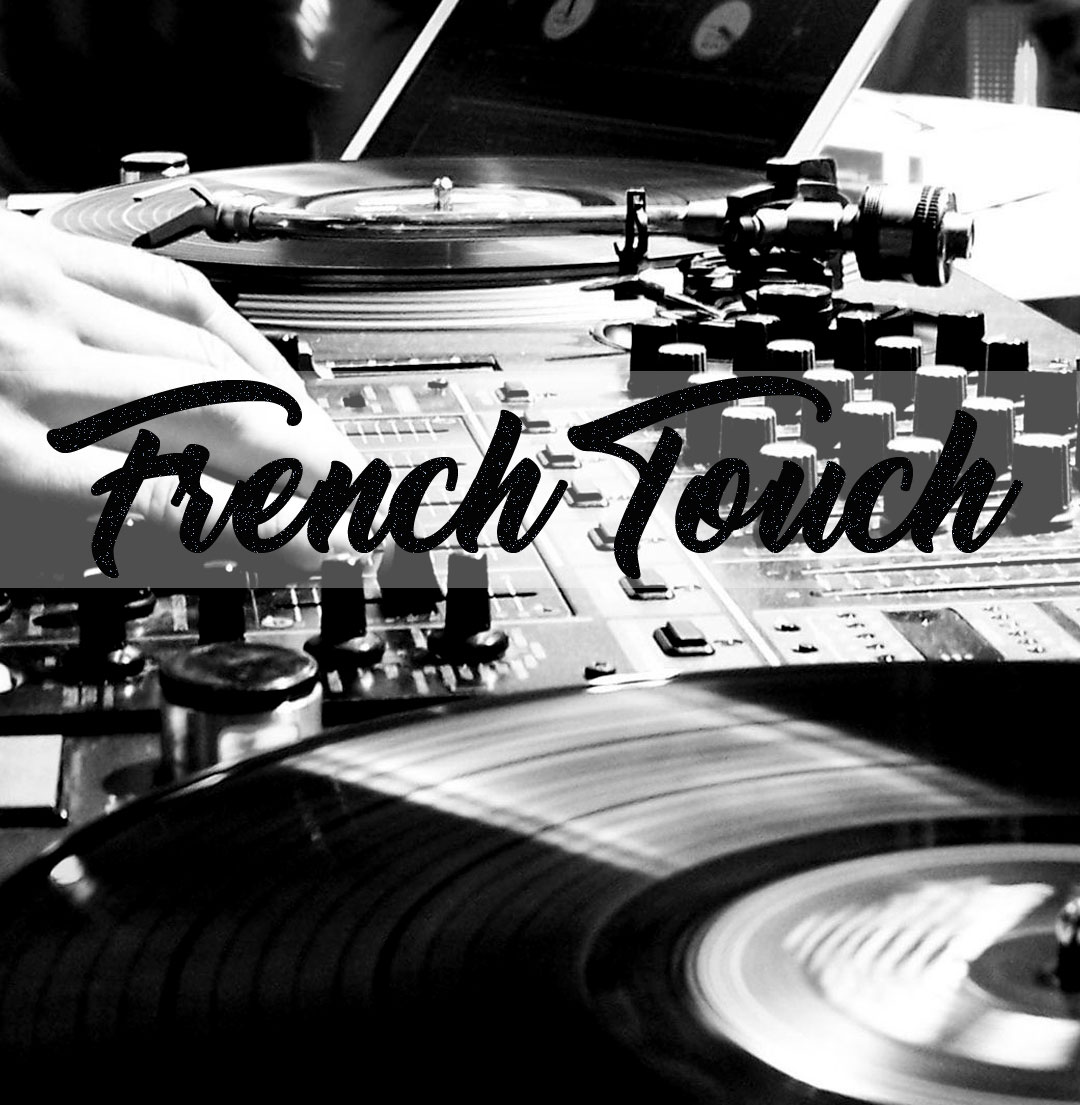 the-french-touch-djpourmariage-angers-5