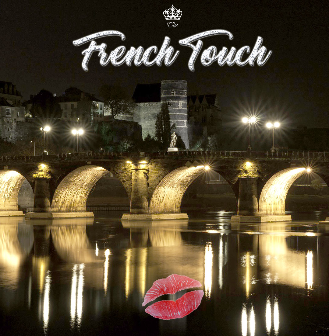the-french-touch-djpourmariage-angers-6
