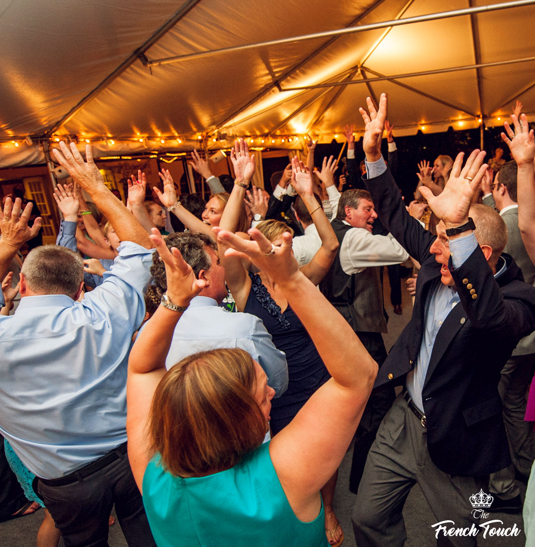 the-french-touch-djpourmariage-angers-8