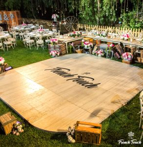 the-french-touch-djpourmariage-angers-9
