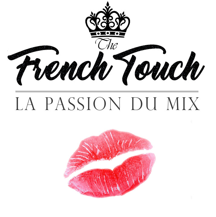 Grande Affiche French Touch